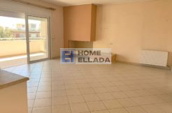 Sale - Nea Smyrni (Athens) apartment 130 m²