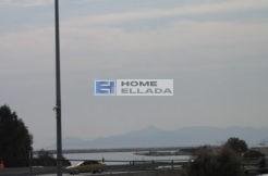Μοσχάτο διαμέρισμα 100 τ.μ. στην Ελλάδα