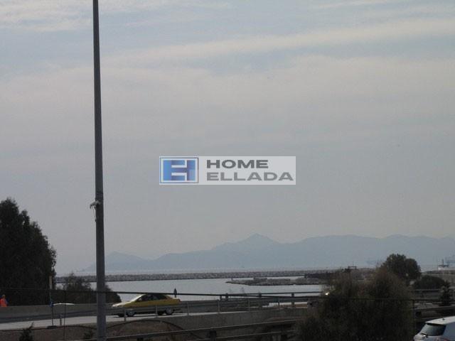 Мосхато 100 м² квартира в Афинах