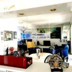 Agios Dimitrios 165 m² apartment in Greece