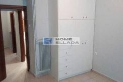 Каллифея (Афины) 47 м² квартира в Греции