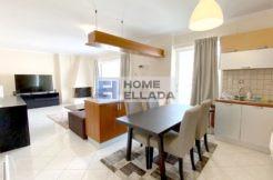 Πώληση - Διαμέρισμα στη Γλυφάδα 100 τ.μ. Αθήνα