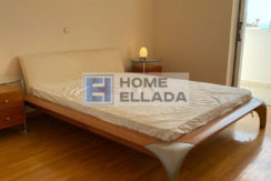 Sale - Apartment in Glyfada 100 m² Athens