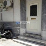 House in Greece 90 m² Nicaea - Athens