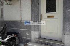 Дом в Греции 90 м² Никея - Афины