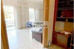 Sale - Paleo Faliro (Athens) apartment by the sea 74 m²