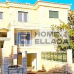 Πώληση - Παραθαλάσσιο Σπίτι - Πόρτο Ράφτη (Αθήνα)