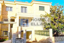 Sale - Seaside House - Porto Rafti (Athens)