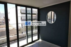 Nikea - Athens apartment 64 m² in Greece