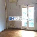Неа Смирни (Афины) квартира в Греции 68 м²