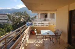 Глифада (Афины) квартира в Греции 160 м²