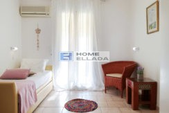 Daily in Athens - Vouliagmeni one-room