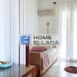 Daily rental in Athens - Vouliagmeni by the sea, Athenian Riviera