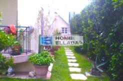 Athens house in Greece 145 m² Agios Dimitrios