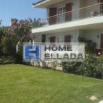 Κατοικία στην Ελλάδα 190 τ.μ. Αθήνα - Λαγονήσι