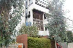 Продажа у моря таунхаус - 143 м² Глифада (Афины)