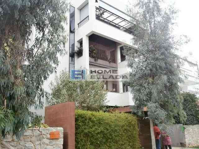 Sale by the sea townhouse - 143 m² Glyfada (Athens)