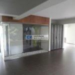 Таунхаус в Греции 143 м² Глифада (Афины)