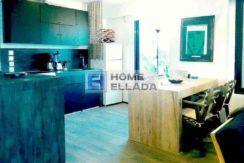 Rent - real estate by the sea, daily (Athens - Varkiza)