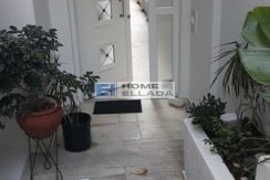 Rent an apartment in Greece 200 m from the sea of ​​Athens - Kavouri