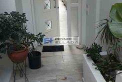 Νοικιάστε ένα διαμέρισμα στην Ελλάδα 200 μ. Από τη θάλασσα της Αθήνας - Καβούρι