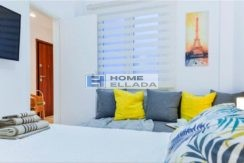Apartment in Greece near Athens metro