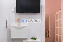 Apartments in Greece Athens - Kipseli 29 m²