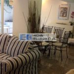 Rent an apartment in Greece 200 m from the sea of Athens - Kavouri