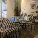 从雅典海-Kavouri租一间希腊公寓200 m
