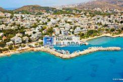 Βάρκιζα - (Αθήνα) καθημερινά ενοικιαζόμενα διαμερίσματα στην Ελλάδα
