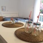 Daily rent in Greece Athens-Varkiza