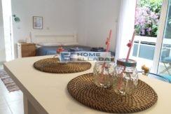 Daily rent in Greece Athens-Varkiza