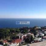 Voula (Athens) property in Greece 325 m²
