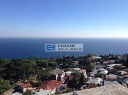 Вула (Афины) недвижимость 325 м²