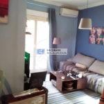 Agios Dimitrios 51 m² apartment in Athens Greece