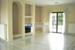 Rent - house in Athens - Kifissia