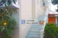 Rent - Varkiza - Athens apartment 82 m² with furniture