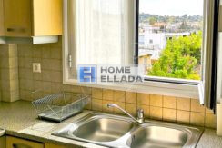 57 m² Athens (Voula) apartment in Greece
