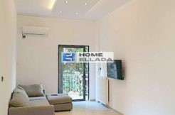 60 m² apartment in Greece Kallithea