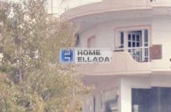 Ελληνικό (109) διαμέρισμα στην Ελλάδα