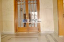 Neoclassical house in Greece 313 m² Athens - Nea Smyrni