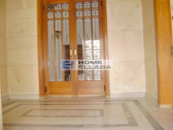 Neoclassical house 313 m² Athens - Nea Smyrni