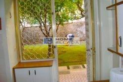 Neoclassical house in Greece 313 m² Athens - Nea Smyrni