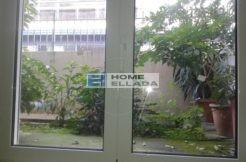 59 м² Зографу - Афины квартира в Греции