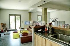89 м² Илиуполи (Афины) квартира в Греции