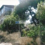 100 m² σπίτι στην Ελλάδα Πόρτο Ράφτη (Αττική)
