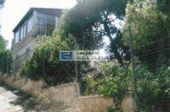 100 м² дом в Греции Порто Рафти (Аттика)