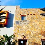 320 m² καινούργιο σπίτι στην Ελλάδα Πόρτο Ράφτη - Αθήνα