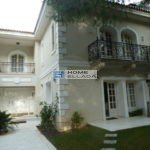 565 m² house for rent in Greece Ekali (Athens)