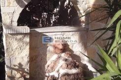 Таунхаус в Греции 150 м² Афины - Агиос Димитриос